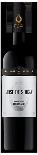 José de Sousa 2017