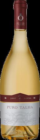 Puro Talha Branco 2016