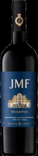 JMF Reserva 2018