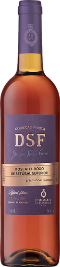 DSF Moscatel Roxo 2002