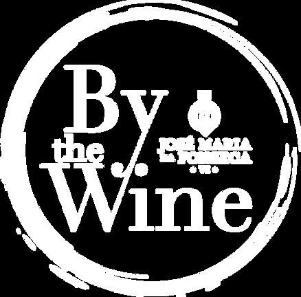 Logo BTW_White_sfundo.png