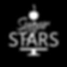 Logo_SugarStars_ZW_Groot.png