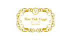 Logo (transparant, goud) (4).PNG