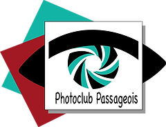 Logo Club Passageois.png