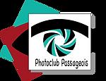 Logo Club Passageois.png