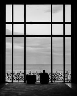Vincent Sourioux