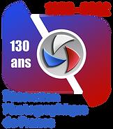 Logo 130 ans Format PNG.png