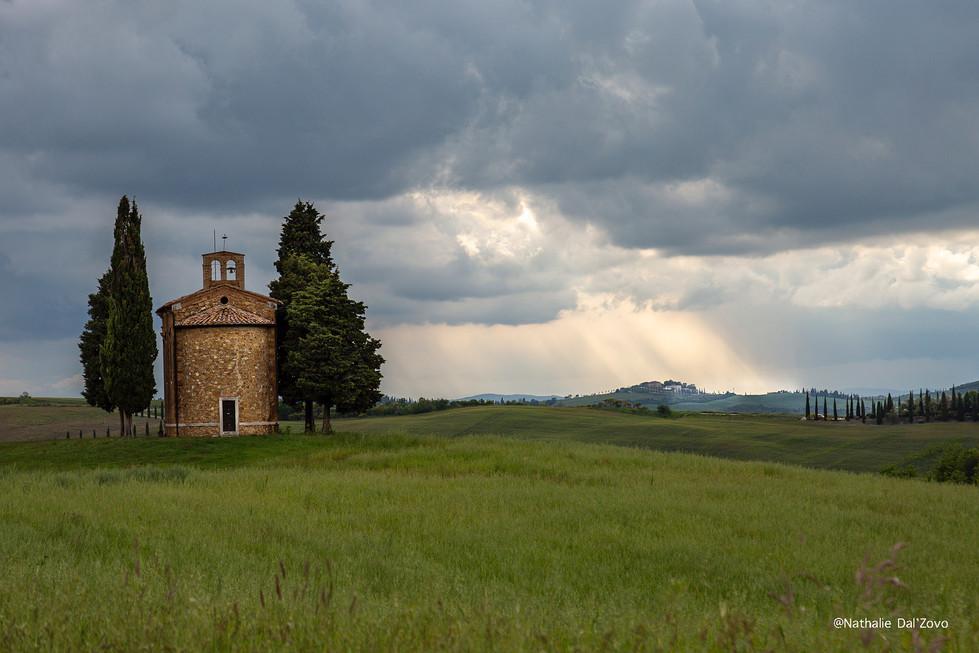 Nathalie chapelle1.jpg