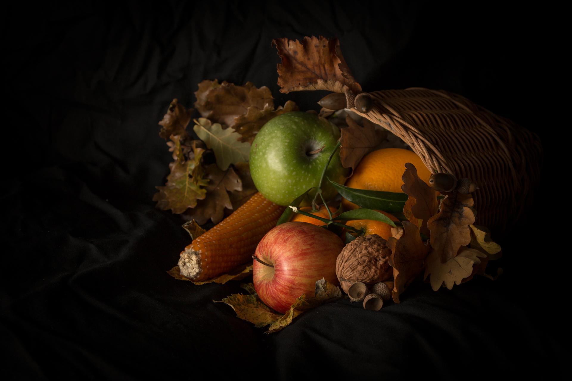 Couleur d'automne_27