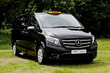 mercedes-taxi-black-side-2.jpg