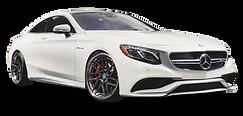 PNGPIX-COM-White-Mercedes-Benz-S63-AMG-C
