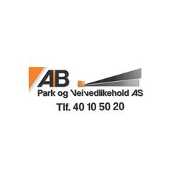 AB Park og vedlikehold AS