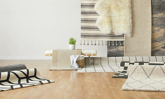 120518_How-to-Pick-the-Best-Rug-Size-and