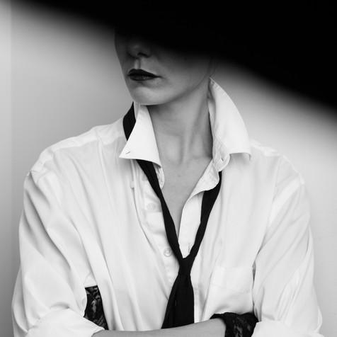 Aritst/Fashion/Model Photography