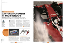 3D World Magazine Issue #209.jpg