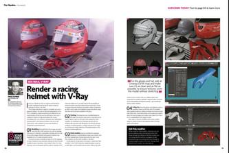3D Artist Issue #135.jpg