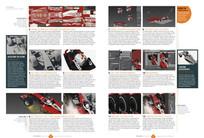 3D world issue #209 Pt2.jpg