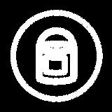 Texture-Logo.png
