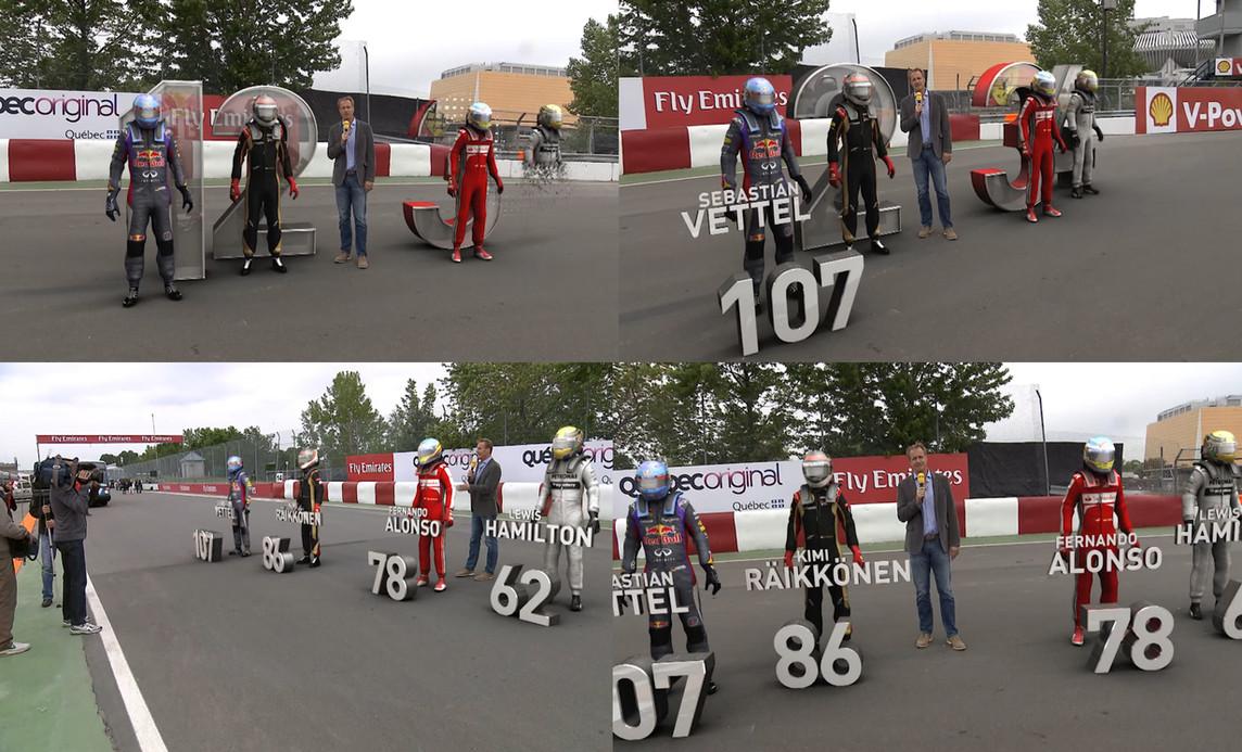 RTL F1 Coverage.jpg
