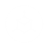 3D-Logo.png