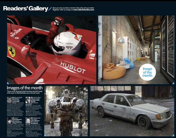3D Artist Issue #81.jpg