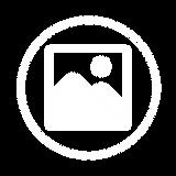 Pic-Logo.png