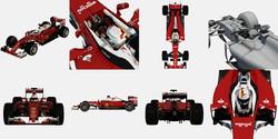 Ferrari-SF16_H