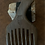 Thumbnail: The Mason beard comb