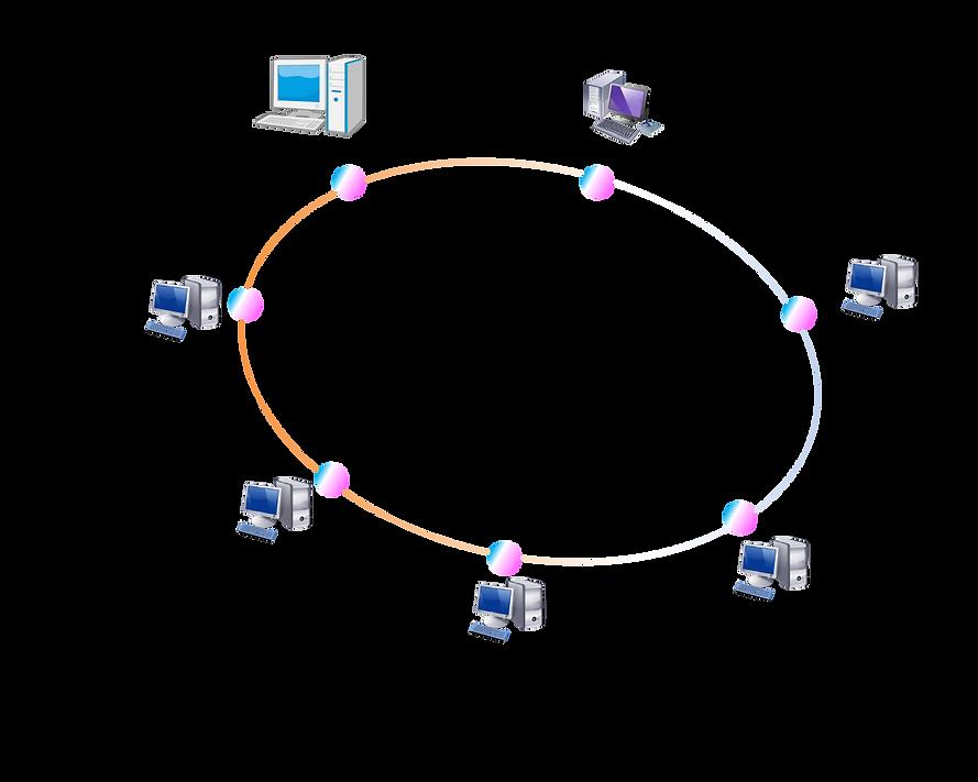 システム連携-06-06.png