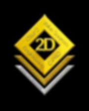 7,0 Logo.png