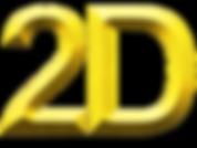 7 2D logo cut.png