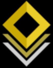 c-pro smartphone wallet yellow.jpg