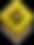 7,0 Logo_edited.png