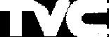 TVC-Logo-1.png