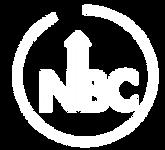 Nigerian-Bottling-Company-Limited-NBC-.p