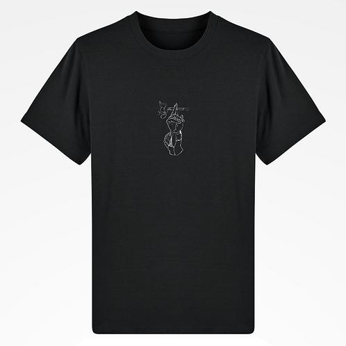 Tee Shirt Dessin 4