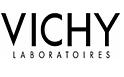 logo vichy kids.png