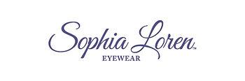 logo sophia lorer.jpg