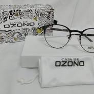 LENTES CAPA DE OZONO (223).jpg