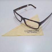LENTES COMFORT (3).jpg