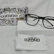 LENTES CAPA DE OZONO (242).jpg