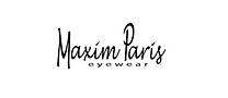 LOGO MAXIMUS PARIS.png