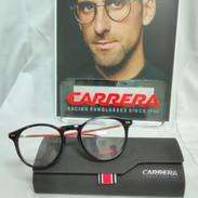 LENTES CARRERA (36).jpg