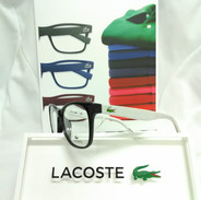 LENTES LACOSTE (35).jpg