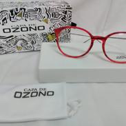 LENTES CAPA DE OZONO (255).jpg