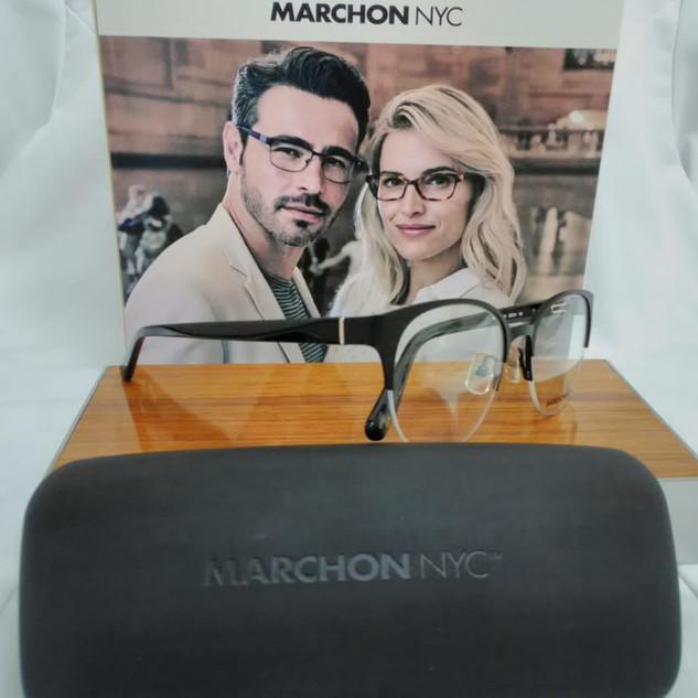 LENTES MARCHON NYC (7).jpg