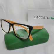 LENTES LACOSTE (43).jpg