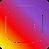 logo instagram excelencia optica png.png