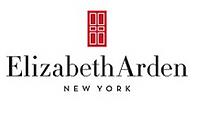 logo elizabeth arden.png
