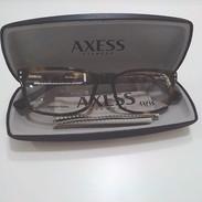 lentes one axes julio 2020 (13).jpg